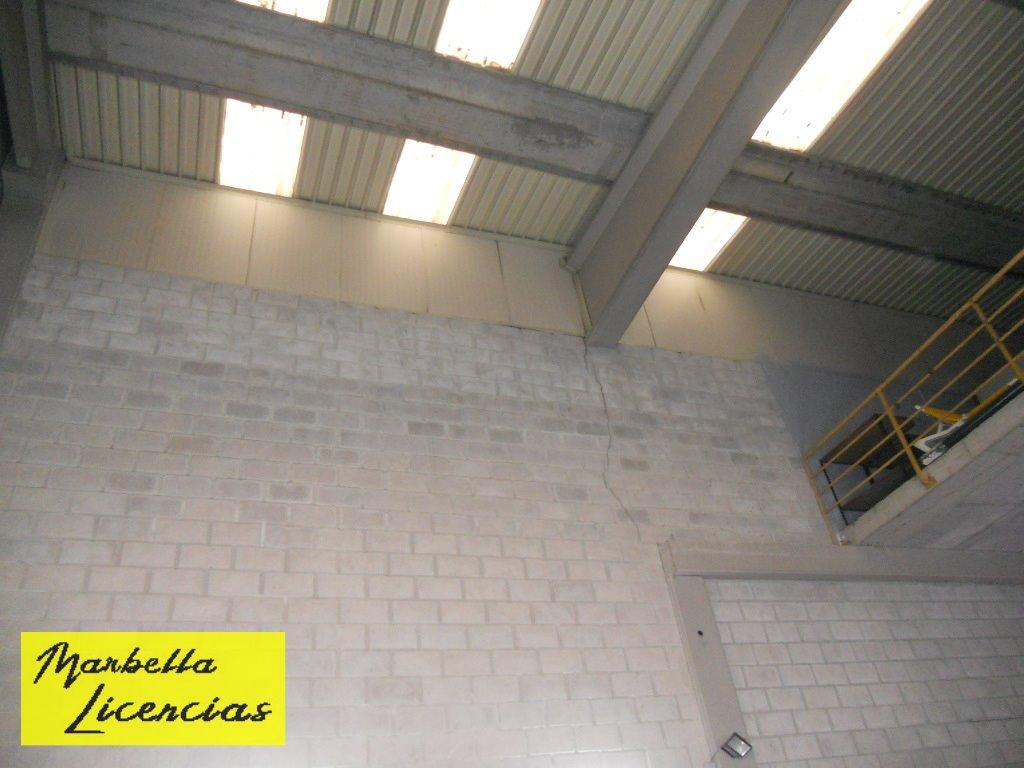 Licencia Apertura Lavadero Coches Marbella 003