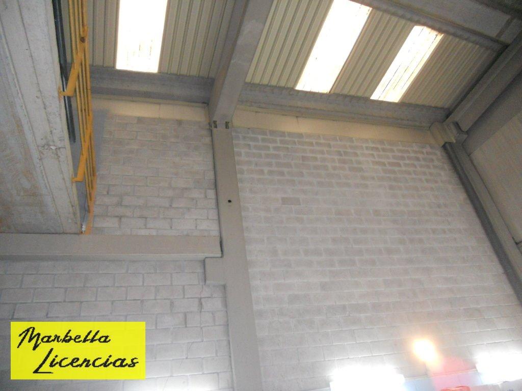 Licencia Apertura Lavadero Coches Marbella 004