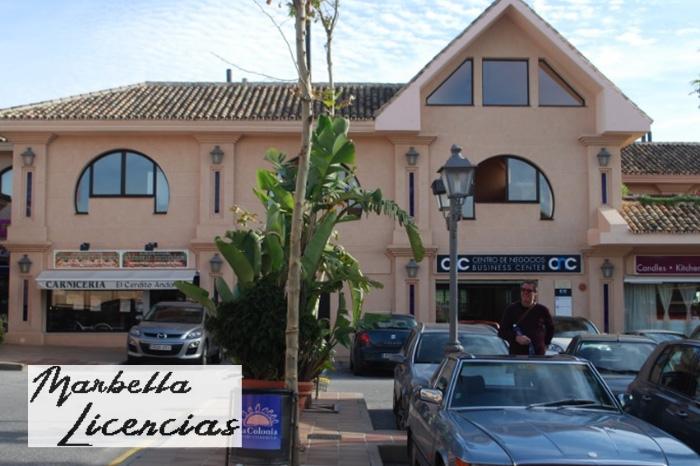 Licencia apertura marbella destacado_037