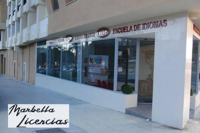 Licencia apertura marbella destacado_058