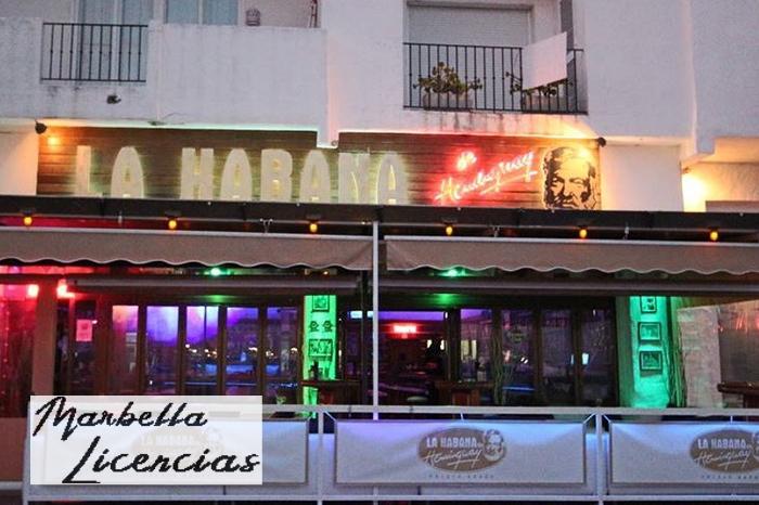 Licencia apertura marbella destacado_059