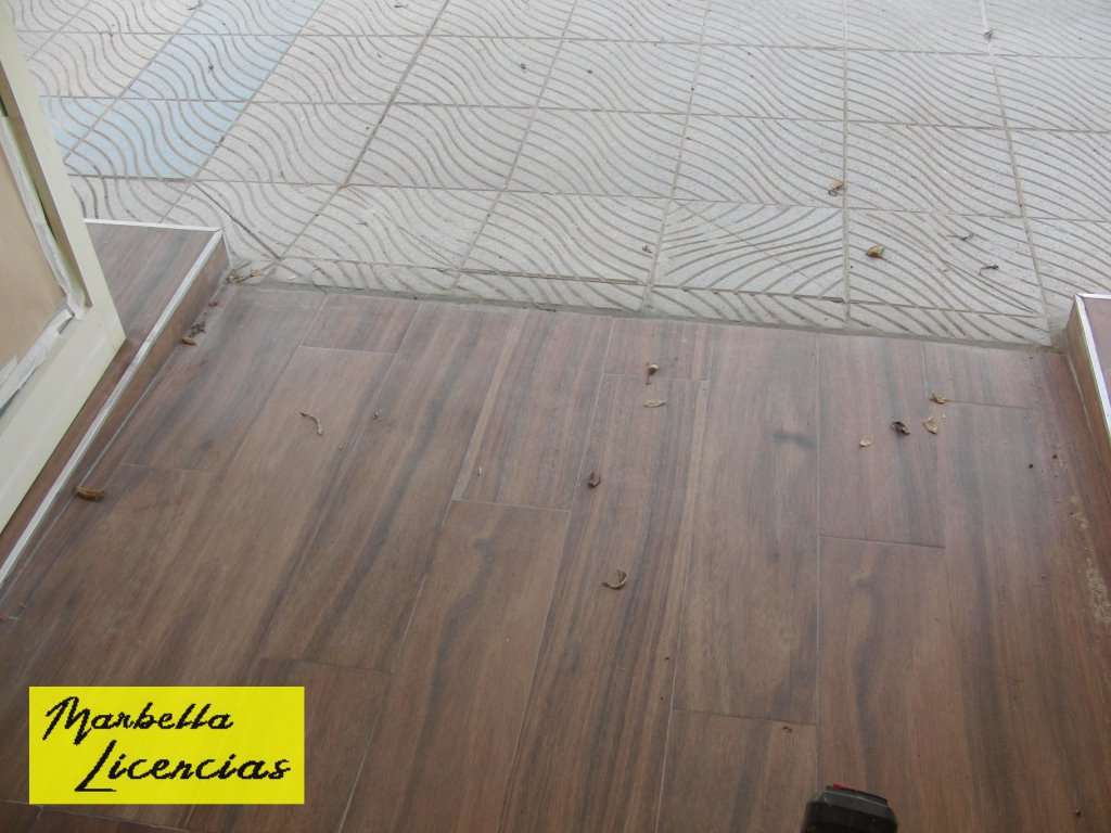 Licencia de Apertura Restaurante en San Pedro de Alcantara Marbella_017