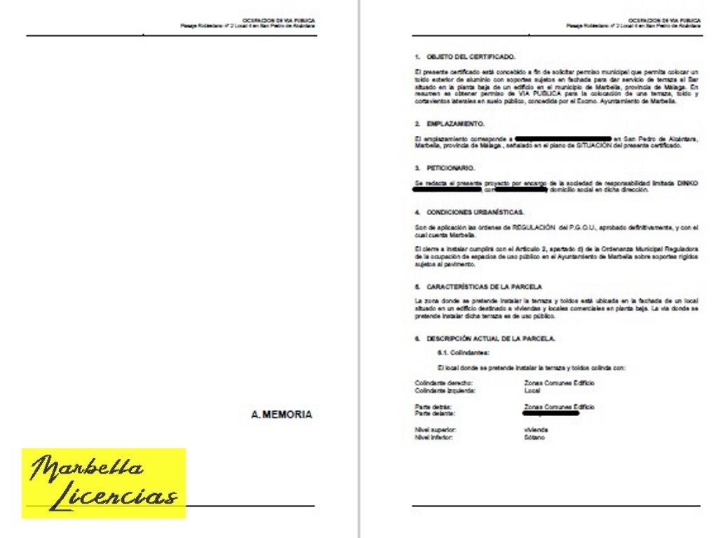 Solicitar instalacion Toldo Marbella 002