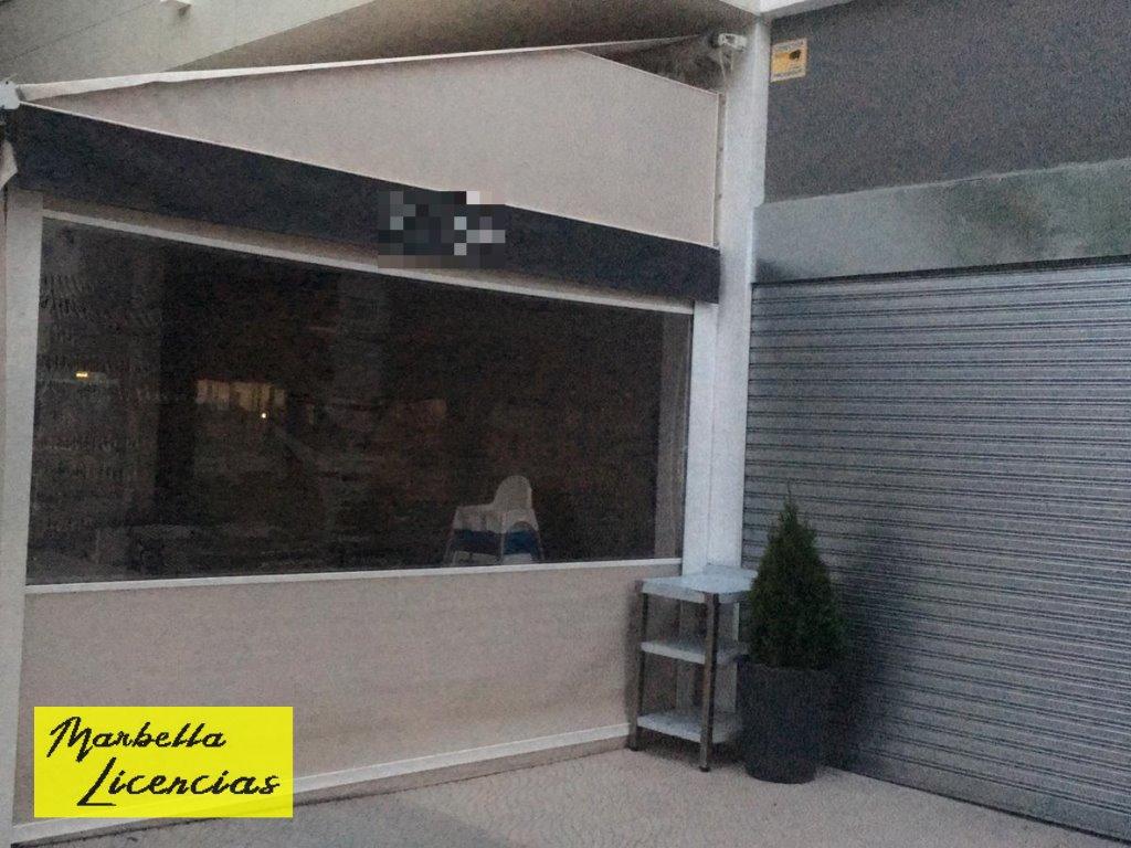 Solicitar instalacion Toldo Marbella 005